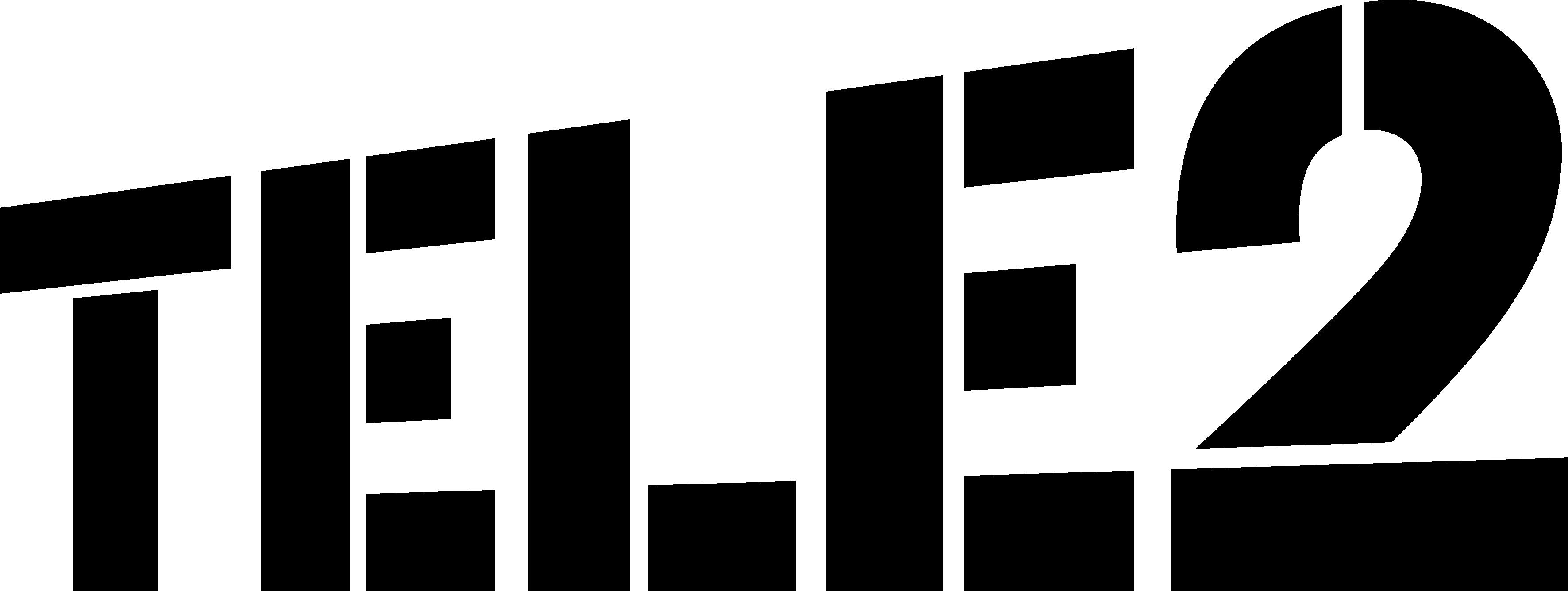 Kunder