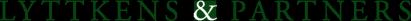 Lyttkens & Partners Logo